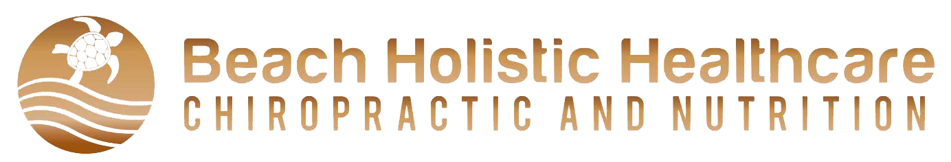 Beach Holistic Healthcare