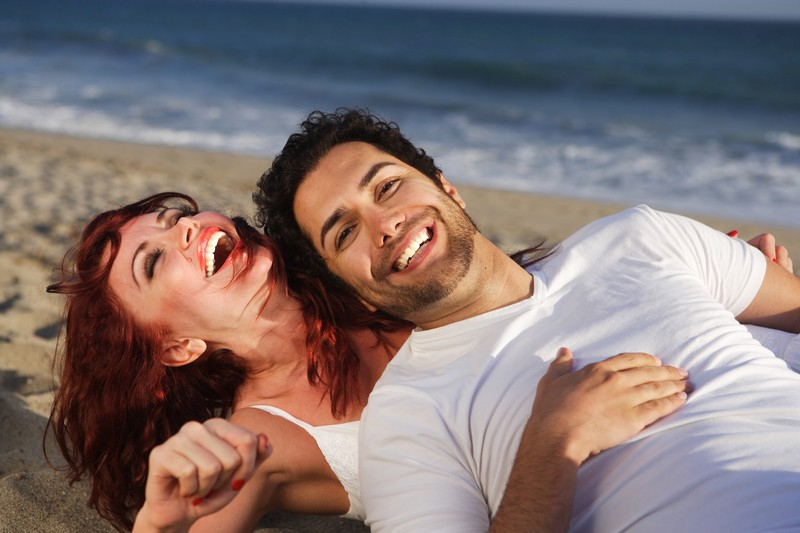 Chiropractor in Pompano Beach, FL - Blood Testing